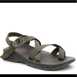 Men's Chaco Sandals (New)